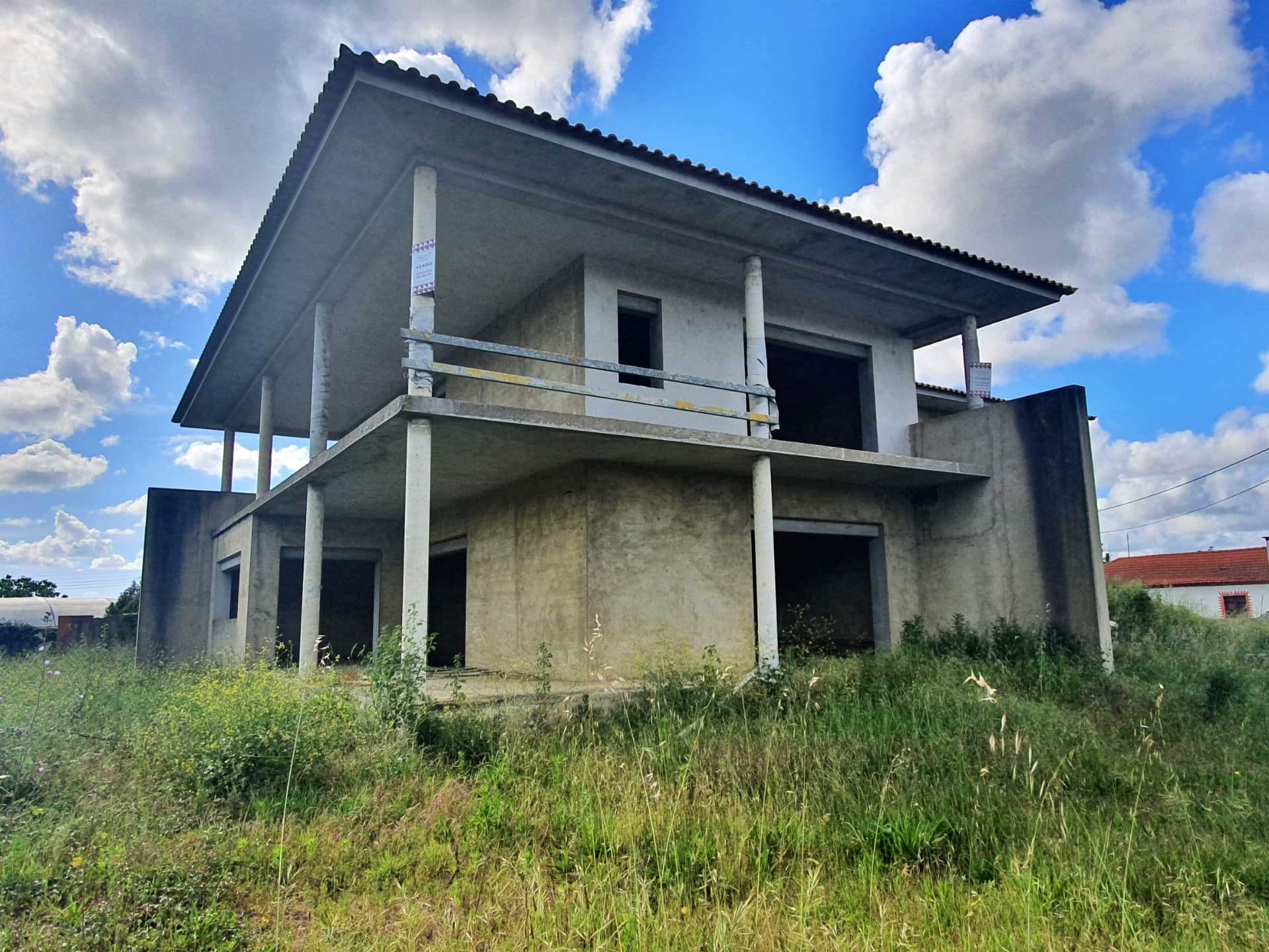 Casa em Válega